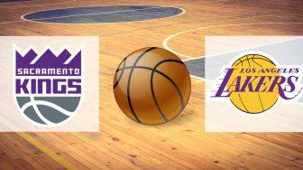 Сакраменто — Лос-Анджелес Лейкерс. Прогноз на матч 11 ноября 2018 (НБА)