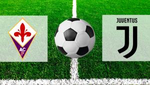 Фиорентина — Ювентус. Прогноз на матч 1 декабря 2018. Чемпионат Италии