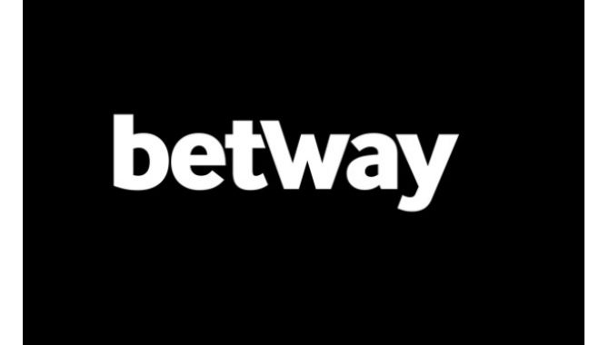 Betway- описание букмекерской конторы