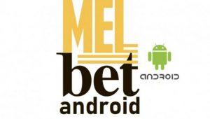Cкачать Melbet на Андроид