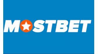 Mostbet com — обзор букмекера