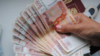 Счастливчик собрал экспресс на коэффициент 2000 и стал миллионером