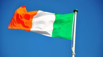Аналитики остерегаются повышения налогов для букмекеров в Ирландии