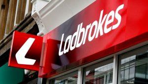 БК Ladbrokes выплатила все выигрыши по отмененным пари