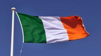 Власти Ирландии намерены ужесточить меры контроля финансового потока игорных заведений