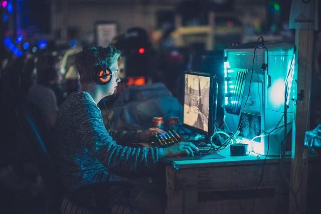 KlikTech - GamePub Прогноз на киберспорт 24.11.2018