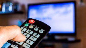Эксперты отметили серьезный рост расходов букмекеров на рекламную деятельность