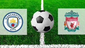 Манчестер Сити — Ливерпуль. Прогноз на матч 3 января 2019. Чемпионат Англии