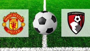 Манчестер Юнайтед — Борнмут. Прогноз на матч 30 декабря 2018. Чемпионат Англии