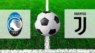 Аталанта — Ювентус. Прогноз на матч 26 декабря 2018. Чемпионат Италии
