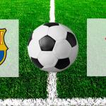 Барселона — Сельта. Прогноз на матч 22 декабря 2018. Чемпионат Испании