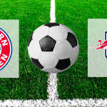 Бавария — РБ Лейпциг. Прогноз на матч 19 декабря 2018. Чемпионат Германии