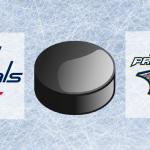 Вашингтон — Нэшвилл. Прогноз на матч 31 декабря 2018 (НХЛ)
