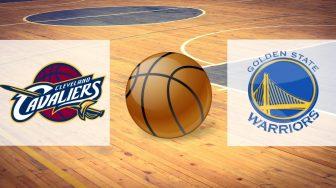 Кливленд Кавальерс — Голден Стэйт Уорриорз. Прогноз на матч 6 декабря 2018 (НБА)