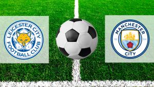 Лестер — Манчестер Сити. Прогноз на матч 18 декабря 2018. Кубок английской лиги