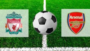 Ливерпуль — Арсенал. Прогноз на матч 29 декабря 2018. Чемпионат Англии
