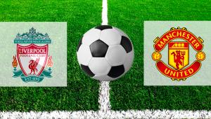 Ливерпуль — Манчестер Юнайтед. Прогноз на матч 16 декабря 2018. Чемпионат Англии