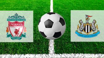 Ливерпуль — Ньюкасл. Прогноз на матч 26 декабря 2018. Чемпионат Англии