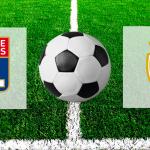 Лион — Монако. Прогноз на матч 16 декабря 2018. Чемпионат Франции