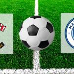 Саутгемптон — Манчестер Сити. Прогноз на матч 30 декабря 2018. Чемпионат Англии
