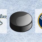 Нэшвилл — Баффало. Прогноз на матч 4 декабря 2018 (НХЛ)