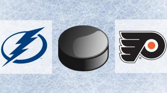 Тампа-Бэй — Филадельфия. Прогноз на матч 28 декабря 2018 (НХЛ)