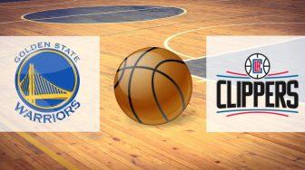 Голден Стэйт — Лос-Анджелес Клипперс. Прогноз на матч 24 декабря 2018 (НБА)