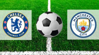 Челси — Манчестер Сити. Прогноз на матч 8 декабря 2018. Чемпионат Англии