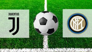 Ювентус — Интер. Прогноз на матч 7 декабря 2018. Чемпионат Италии