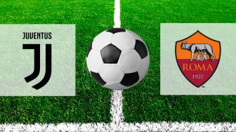 Ювентус — Рома. Прогноз на матч 22 декабря 2018. Чемпионат Италии