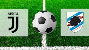 Ювентус — Сампдория. Прогноз на матч 29 декабря 2018. Чемпионат Италии