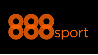 888 спорт — обзор букмекерской конторы