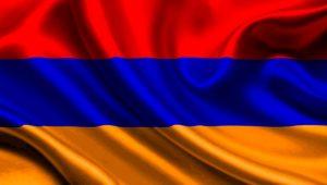 В Армении будет внедрена совершенно новая система управления налогами