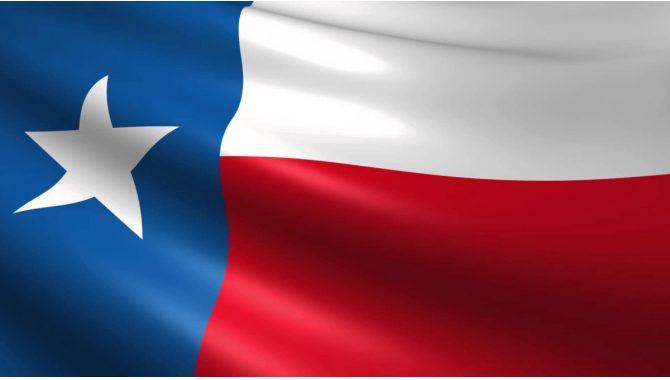 Власти штата Техас планируют легализировать игорный бизнес