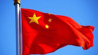Китайские национальные лотереи стали пользоваться большой популярностью среди населения