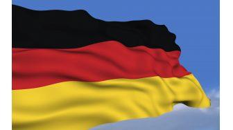 Игорный рынок Германии может серьезно измениться