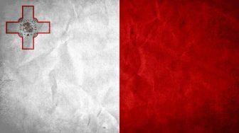 БК Пари Матч примет активное участие в социальной программе Мальты