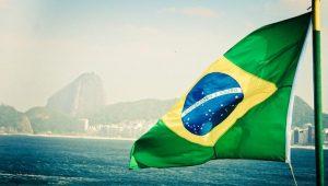 Власти Бразилии приняли закон о легализации беттинга