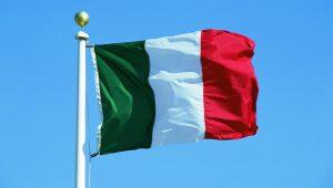 В Италии отметили серьезный рост доходов от игорного бизнеса