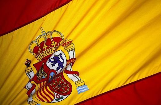Игорный рынок в Испании показал серьезный прирост прибыли