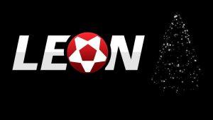 БК Леон специально к новому году, дарит своим игрокам  путешествие в любую страну мира