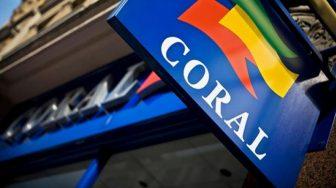БК Coral решила возобновить спонсорское соглашение с Welsh Grand National