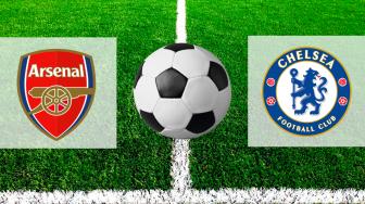 Арсенал — Челси. Прогноз на матч 19 января 2019. Чемпионат Англии