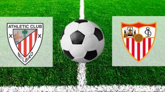 Атлетик — Севилья. Прогноз на матч 10 января 2019. Кубок Испании