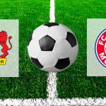 Байер — Бавария. Прогноз на матч 2 февраля 2019. Чемпионат Германии