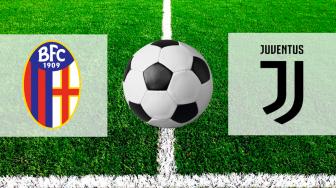 Болонья — Ювентус. Прогноз на матч 12 января 2019. Кубок Италии