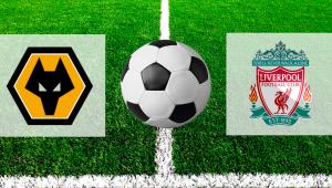 Вулверхэмптон — Ливерпуль. Прогноз на матч 7 января 2019. Кубок Англии