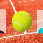 Джокович — Цонга. Прогноз на матч 17 января 2019 (Australian Open)