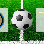 Интер — Лацио. Прогноз на матч 31 января 2019. Кубок Италии