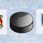 Йокерит — СКА. Прогноз на матч 6 января 2019 (КХЛ)